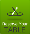 Nextable - Make Reservation
